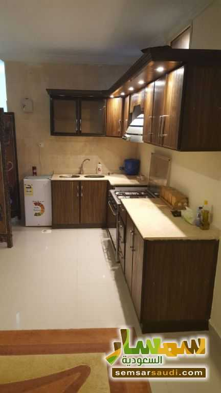 Photo 2 - Apartment 3 bedrooms 2 baths 100 sqm super lux For Rent Mecca Makkah