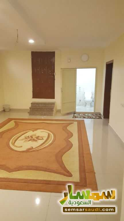 Photo 3 - Apartment 3 bedrooms 2 baths 100 sqm super lux For Rent Mecca Makkah