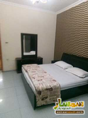Ad Photo: Apartment 2 bedrooms 1 bath 300 sqm super lux in Jeddah  Makkah