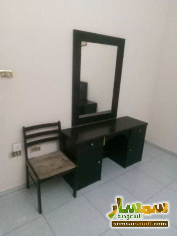 Photo 6 - Apartment 2 bedrooms 1 bath 500 sqm super lux For Rent Jeddah Makkah