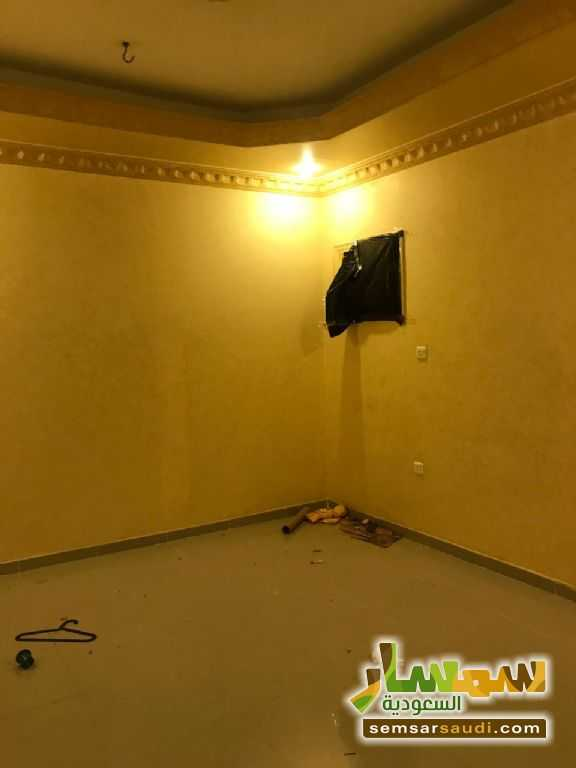 Photo 3 - Apartment 3 bedrooms 2 baths 200 sqm super lux For Rent Jeddah Makkah