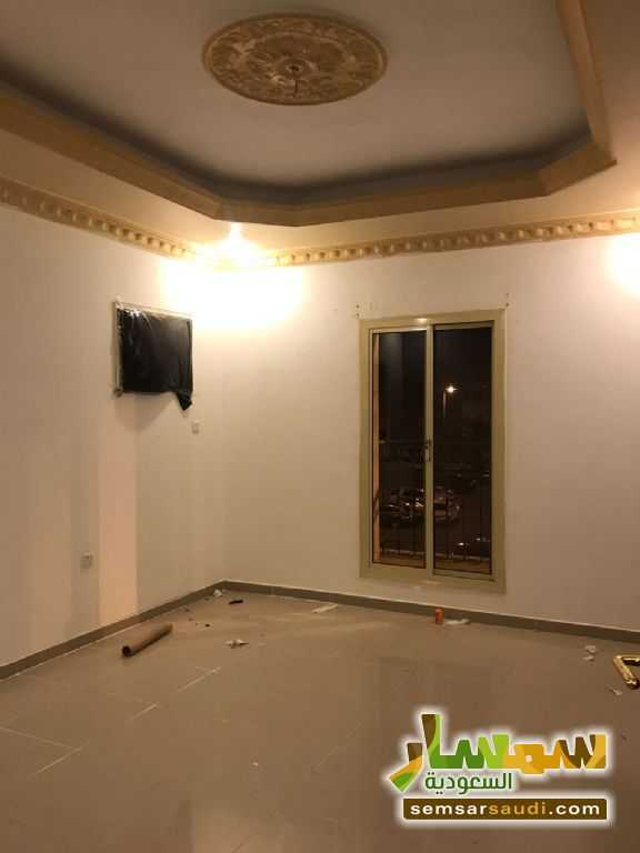 Photo 4 - Apartment 3 bedrooms 2 baths 200 sqm super lux For Rent Jeddah Makkah