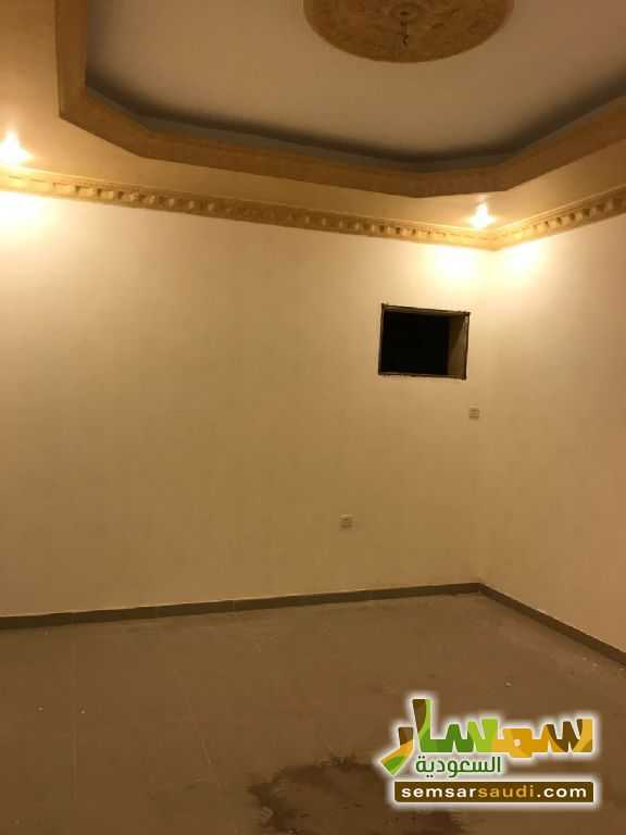 Photo 6 - Apartment 3 bedrooms 2 baths 200 sqm super lux For Rent Jeddah Makkah