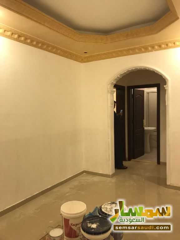 Photo 2 - Apartment 3 bedrooms 1 bath 120 sqm For Rent Jeddah Makkah