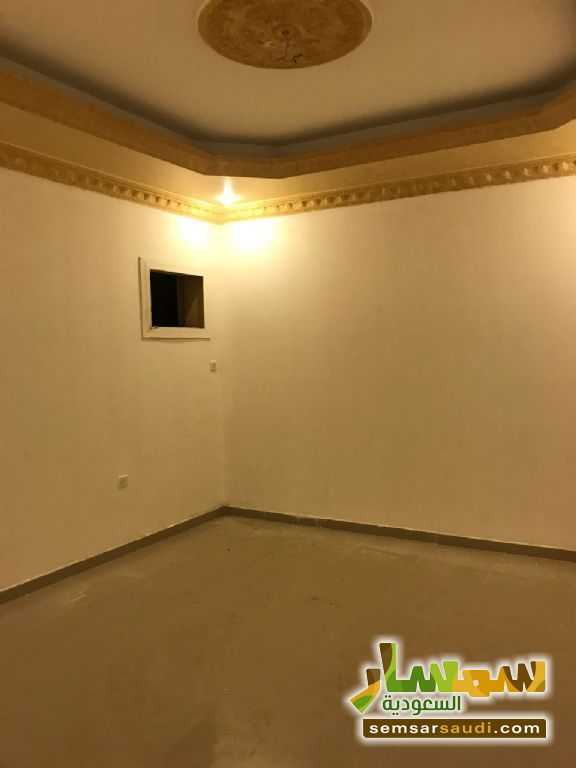 Photo 3 - Apartment 3 bedrooms 1 bath 120 sqm For Rent Jeddah Makkah