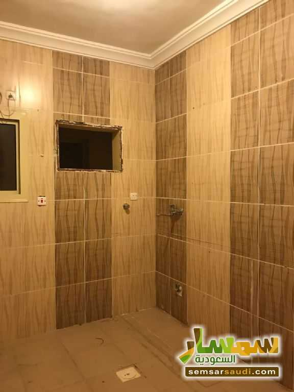 Photo 4 - Apartment 3 bedrooms 1 bath 120 sqm For Rent Jeddah Makkah