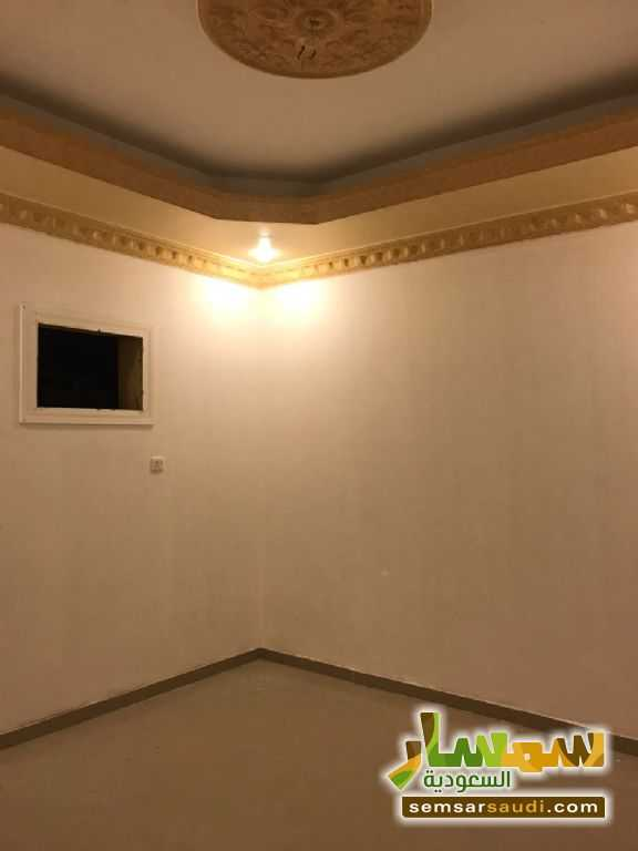 Photo 7 - Apartment 3 bedrooms 1 bath 120 sqm For Rent Jeddah Makkah
