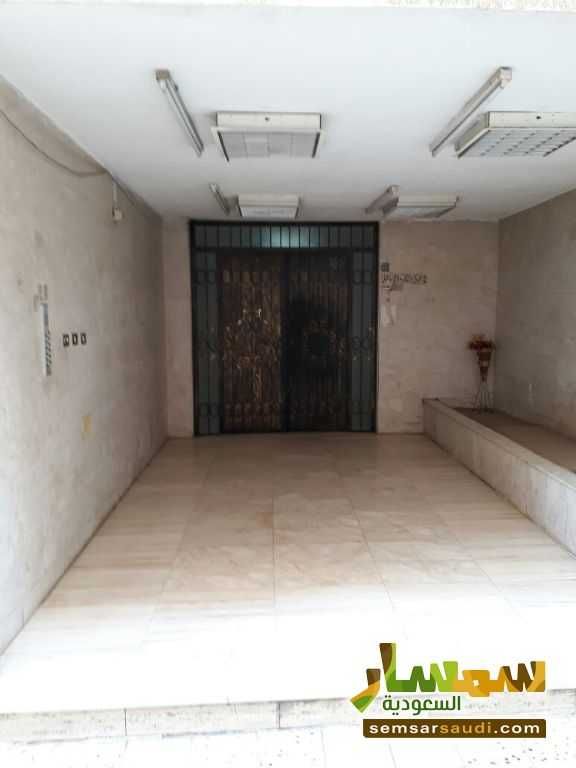 Photo 1 - Apartment 1 bedroom 1 bath 70 sqm super lux For Rent Jeddah Makkah