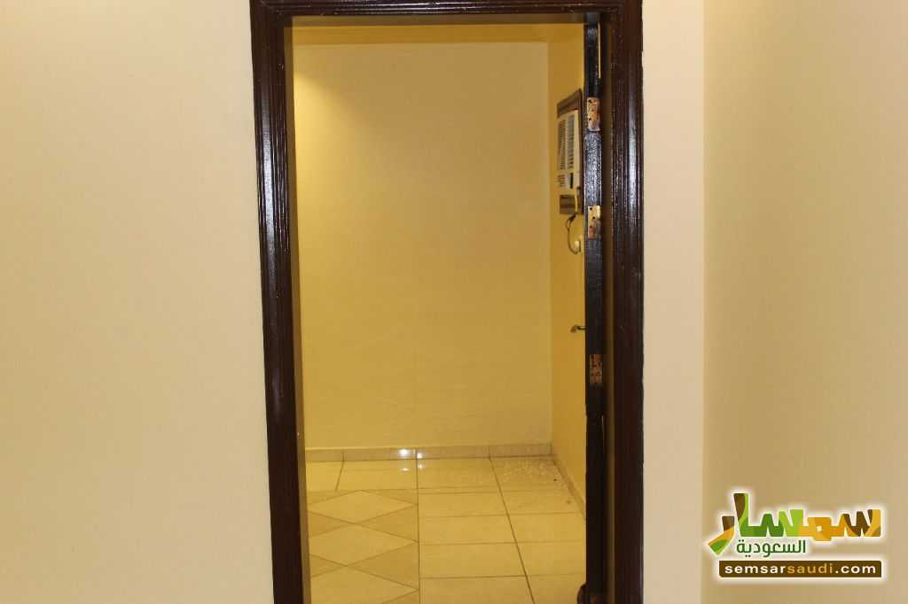 Photo 2 - Apartment 2 bedrooms 1 bath 90 sqm extra super lux For Rent Jeddah Makkah