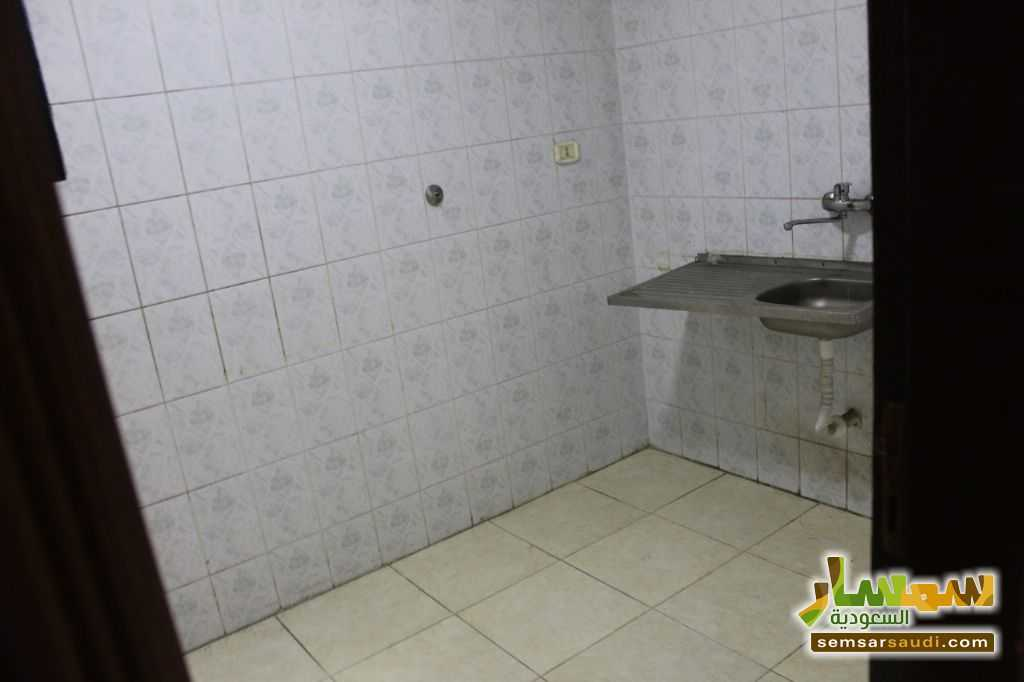 Photo 6 - Apartment 2 bedrooms 1 bath 90 sqm extra super lux For Rent Jeddah Makkah