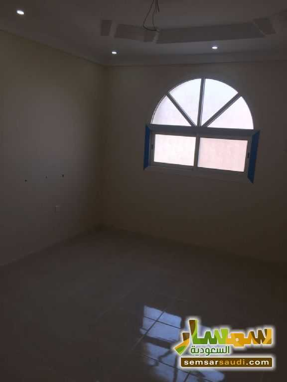 Photo 1 - Apartment 2 bedrooms 1 bath 80 sqm lux For Rent Jeddah Makkah