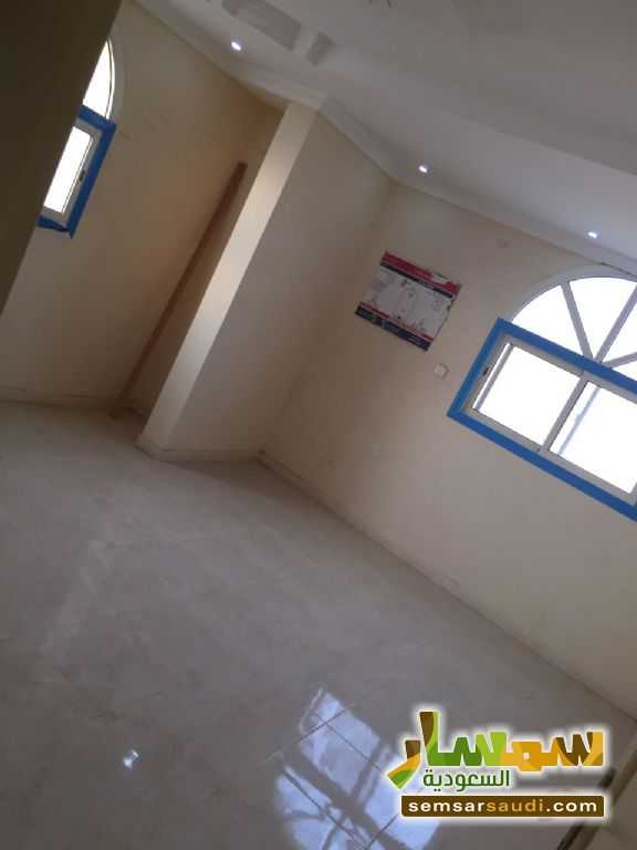 Photo 3 - Apartment 2 bedrooms 1 bath 80 sqm lux For Rent Jeddah Makkah