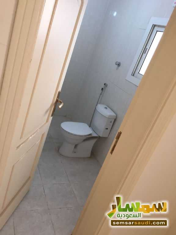 Photo 5 - Apartment 2 bedrooms 1 bath 80 sqm lux For Rent Jeddah Makkah