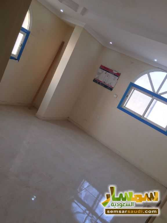 Photo 6 - Apartment 2 bedrooms 1 bath 80 sqm lux For Rent Jeddah Makkah