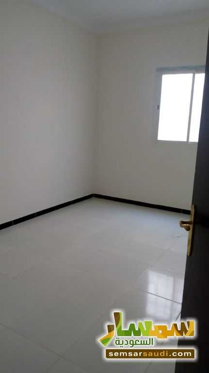 Photo 2 - Apartment 2 bedrooms 2 baths 150 sqm super lux For Rent Riyadh Ar Riyad