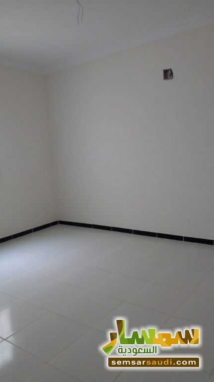 Photo 3 - Apartment 2 bedrooms 2 baths 150 sqm super lux For Rent Riyadh Ar Riyad