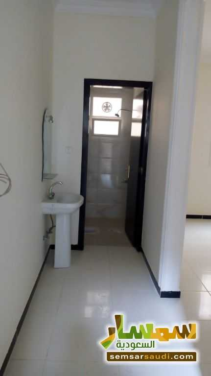 Photo 1 - Apartment 2 bedrooms 2 baths 150 sqm super lux For Rent Riyadh Ar Riyad