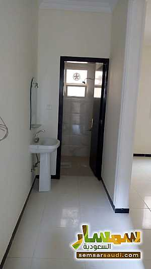 Ad Photo: Apartment 2 bedrooms 2 baths 150 sqm in Saudi Arabia