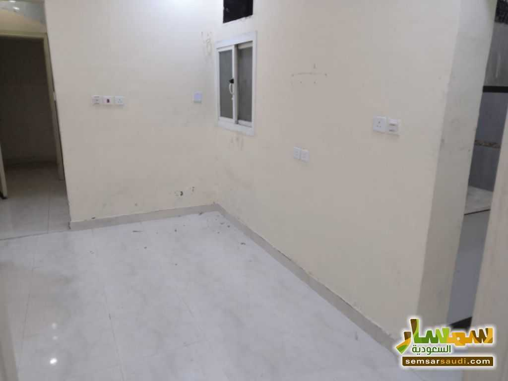 Photo 3 - Apartment 1 bedroom 1 bath 80 sqm extra super lux For Rent Jeddah Makkah