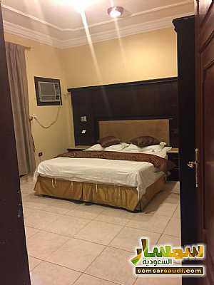 Ad Photo: Room 100 sqm in Makkah