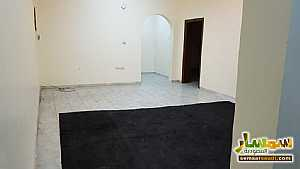 Apartment 1 bedroom 1 bath 70 sqm extra super lux For Rent Jeddah Makkah - 1