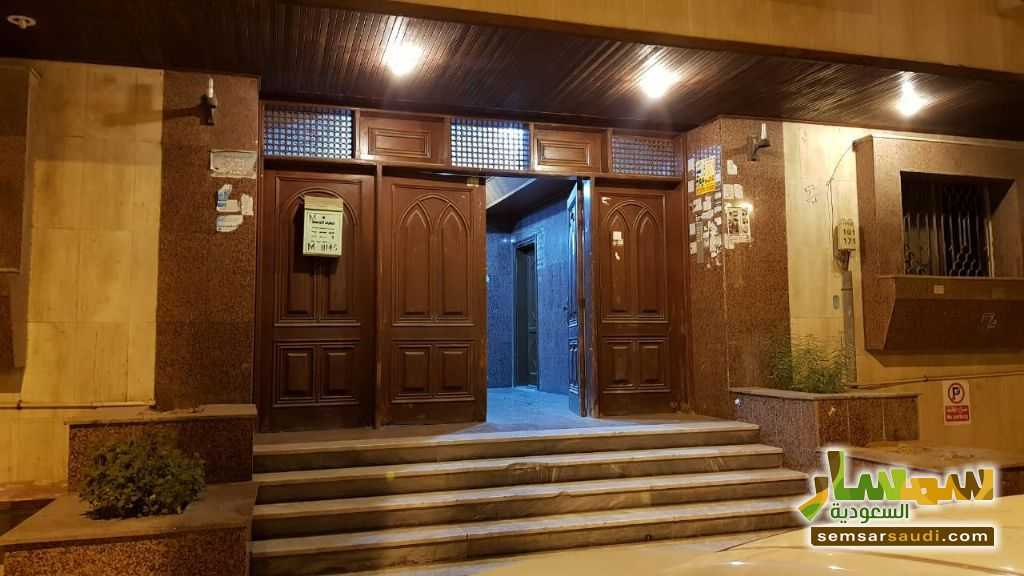 Photo 2 - Apartment 1 bedroom 1 bath 70 sqm extra super lux For Rent Jeddah Makkah