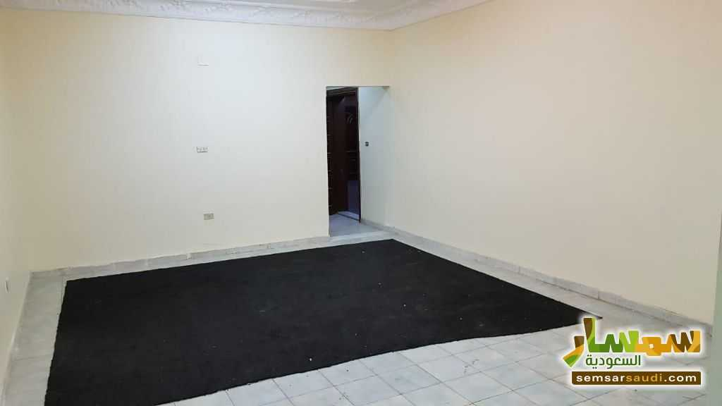 Photo 4 - Apartment 1 bedroom 1 bath 70 sqm extra super lux For Rent Jeddah Makkah