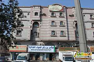 Ad Photo: Apartment 2 bedrooms 1 bath 130 sqm super lux in Jeddah  Makkah
