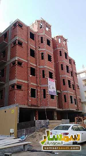 Ad Photo: Apartment 5 bedrooms 4 baths 190 sqm extra super lux in Jeddah  Makkah