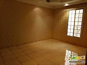 Ad Photo: Apartment 5 bedrooms 2 baths 115 sqm lux in Jeddah  Makkah