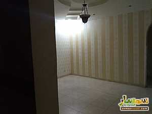 Apartment 5 bedrooms 2 baths 115 sqm lux For Sale Jeddah Makkah - 2