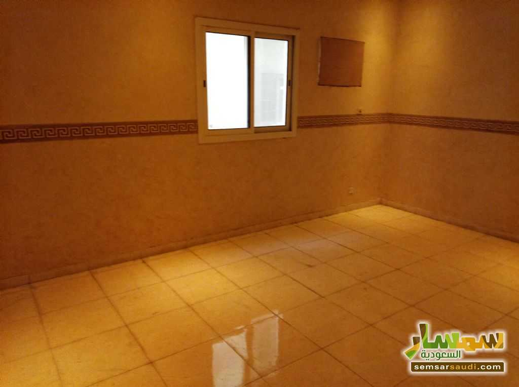 Photo 3 - Apartment 5 bedrooms 2 baths 115 sqm lux For Sale Jeddah Makkah