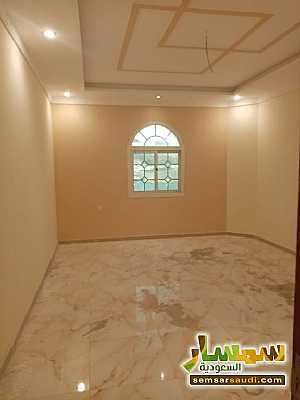 Ad Photo: Apartment 4 bedrooms 3 baths 140 sqm lux in Makkah