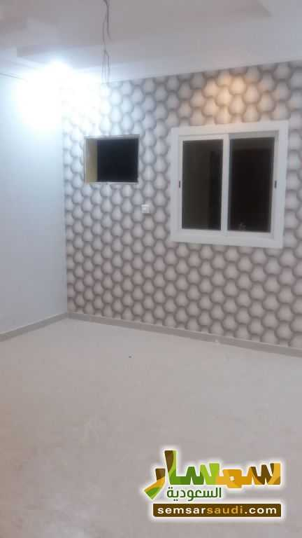 Photo 1 - Apartment 3 bedrooms 2 baths 108 sqm lux For Sale Jeddah Makkah