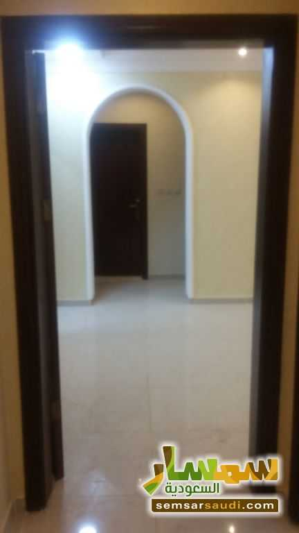 Photo 3 - Apartment 3 bedrooms 2 baths 108 sqm lux For Sale Jeddah Makkah