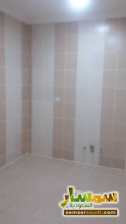 Photo 4 - Apartment 3 bedrooms 2 baths 108 sqm lux For Sale Jeddah Makkah