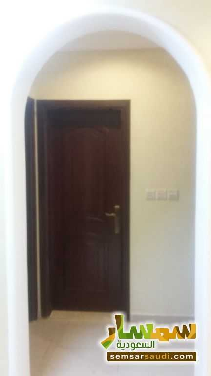 Photo 5 - Apartment 3 bedrooms 2 baths 108 sqm lux For Sale Jeddah Makkah