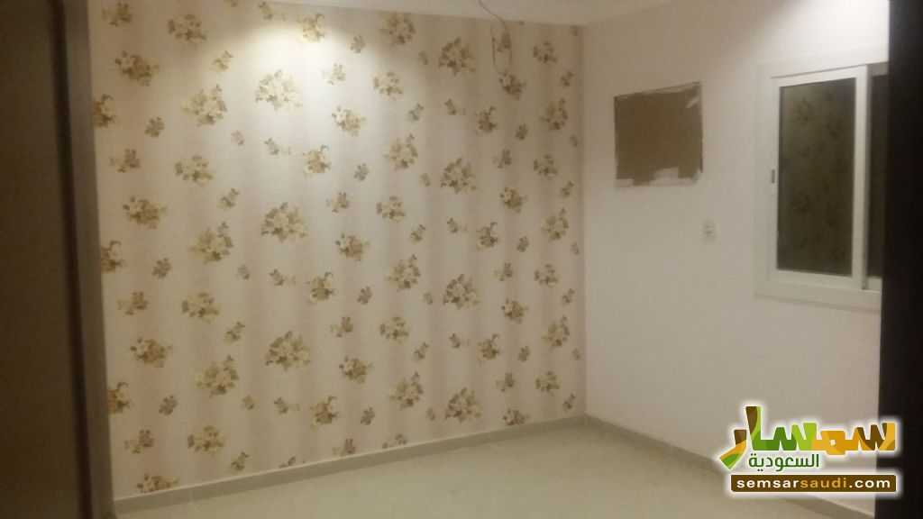 Photo 8 - Apartment 3 bedrooms 2 baths 108 sqm lux For Sale Jeddah Makkah