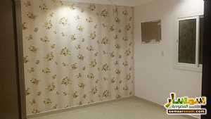 Apartment 3 bedrooms 2 baths 108 sqm lux For Sale Jeddah Makkah - 8