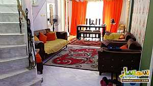 Ad Photo: Apartment 5 bedrooms 2 baths 240 sqm in Egypt