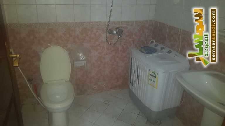 Photo 2 - Apartment 1 bedroom 1 bath 100 sqm lux For Rent Jeddah Makkah