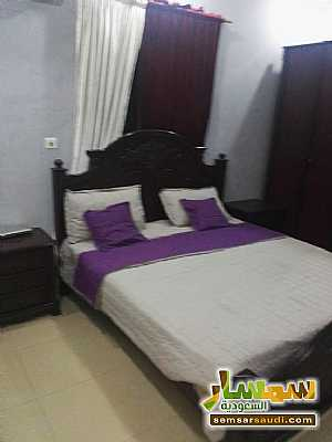 Ad Photo: Apartment 4 bedrooms 3 baths 135 sqm lux in Jeddah  Makkah