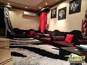 Ad Photo: Apartment 3 bedrooms 3 baths 250 sqm in Nasr City  Cairo