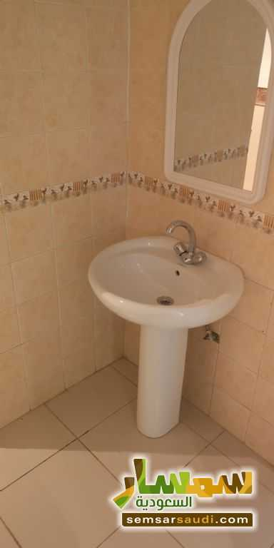 Photo 14 - Apartment 6 bedrooms 4 baths 175 sqm semi finished For Rent Riyadh Ar Riyad