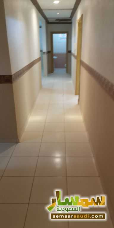 Photo 15 - Apartment 6 bedrooms 4 baths 175 sqm semi finished For Rent Riyadh Ar Riyad