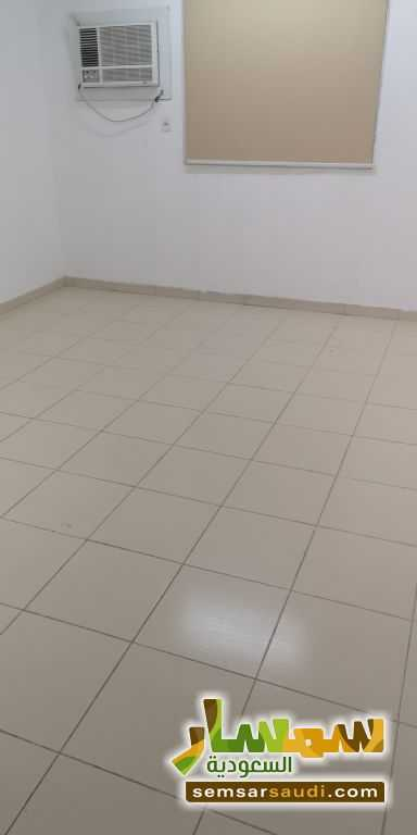 Photo 2 - Apartment 6 bedrooms 4 baths 175 sqm semi finished For Rent Riyadh Ar Riyad