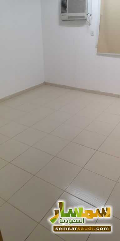 Photo 3 - Apartment 6 bedrooms 4 baths 175 sqm semi finished For Rent Riyadh Ar Riyad