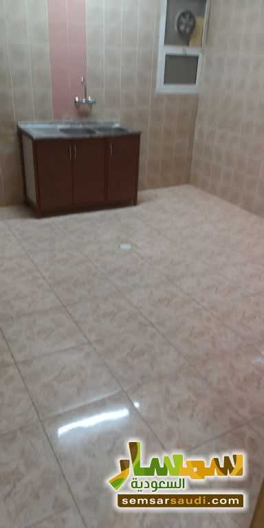 Photo 8 - Apartment 6 bedrooms 4 baths 175 sqm semi finished For Rent Riyadh Ar Riyad