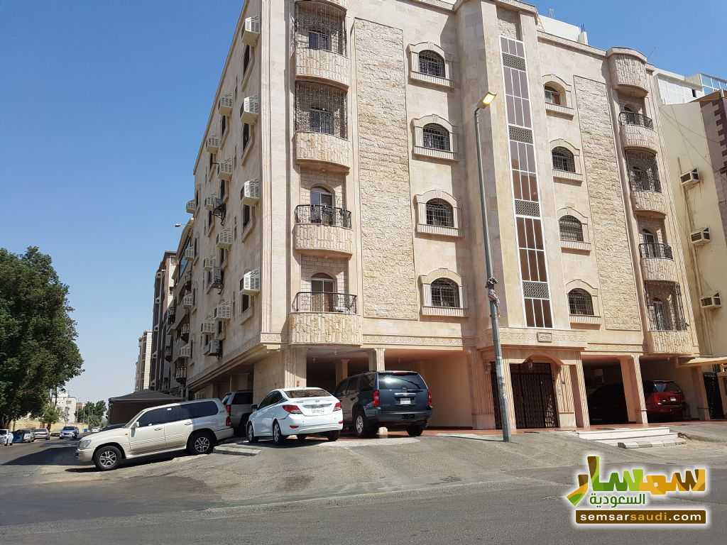 Photo 1 - Apartment 6 bedrooms 3 baths 193 sqm super lux For Sale Jeddah Makkah