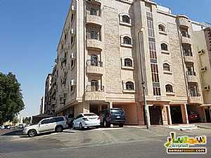 Ad Photo: Apartment 6 bedrooms 3 baths 193 sqm super lux in Jeddah  Makkah